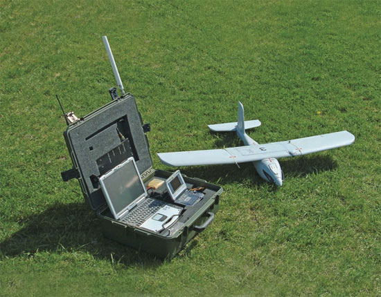 http://www.armedforces.co.uk/army/listings/desert_hawk_uav_b.jpg
