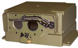 SELEX Galileo Drivers Night Vision System (DNVS) is a passive, multi-spectral, wide-angle indirect view observation system. Designed to enhance the operability of an armoured fighting vehicle, the DNVS provides optimum vision and improved situation awareness for today's 24-hour all-weather battlefield environment.