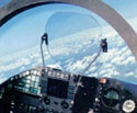 Qioptiq Providing Cockpit Displays, Laser Protection Solutions