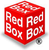 RED BOX INTERNATIONAL LTD