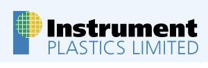 INSTRUMENT PLASTICS LTD